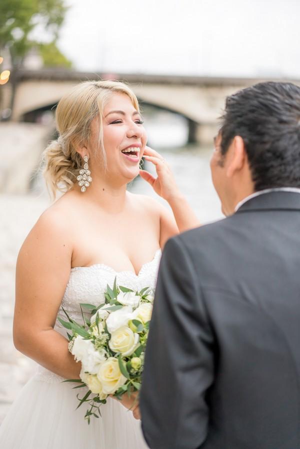 paris surprise proposition elopement 014