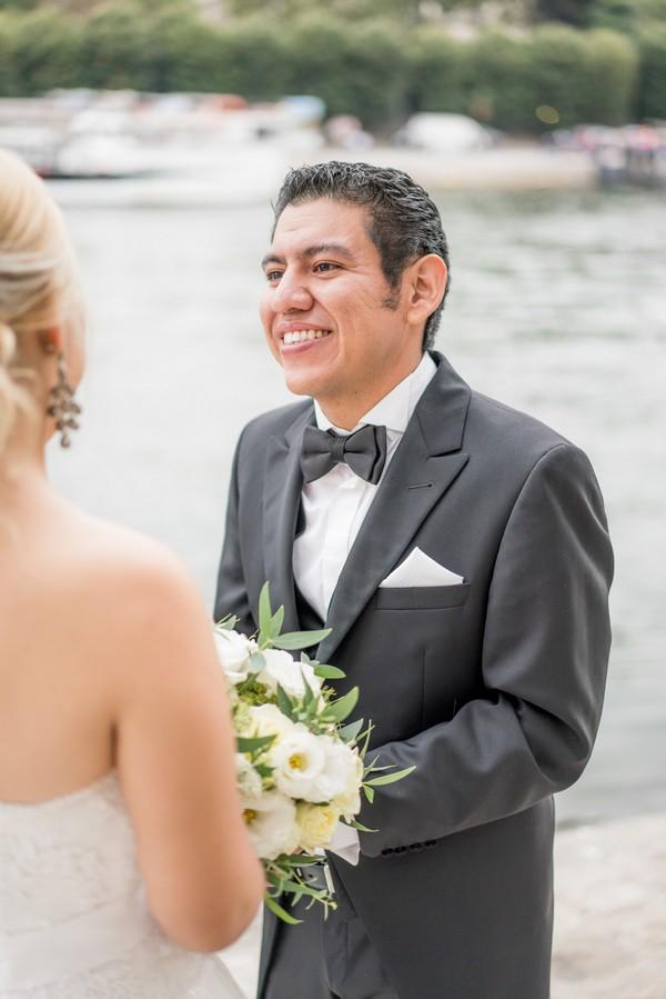 proposition surprise paris elopement 015