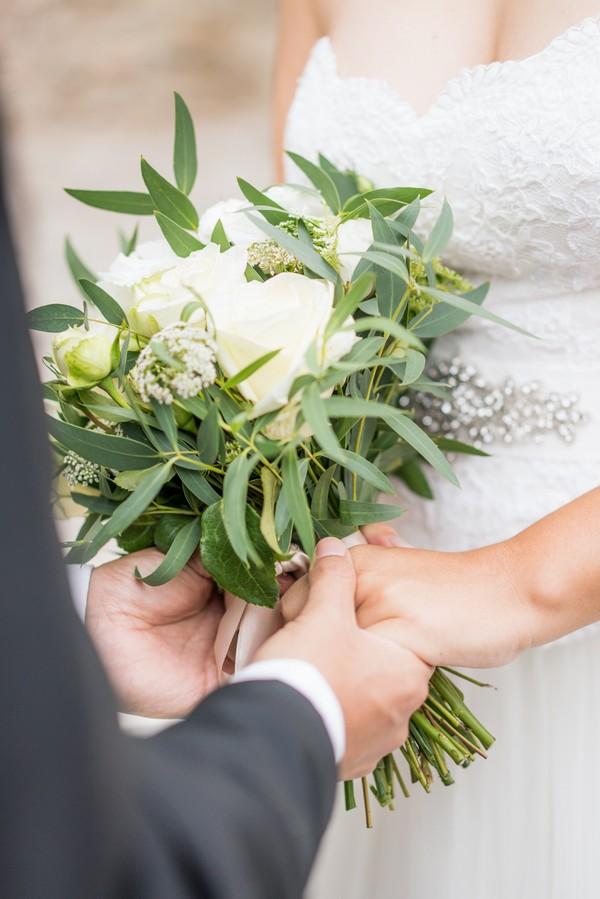 proposition surprise paris elopement 021