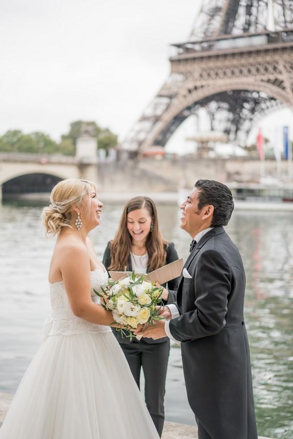 proposition surprise paris elopement 023