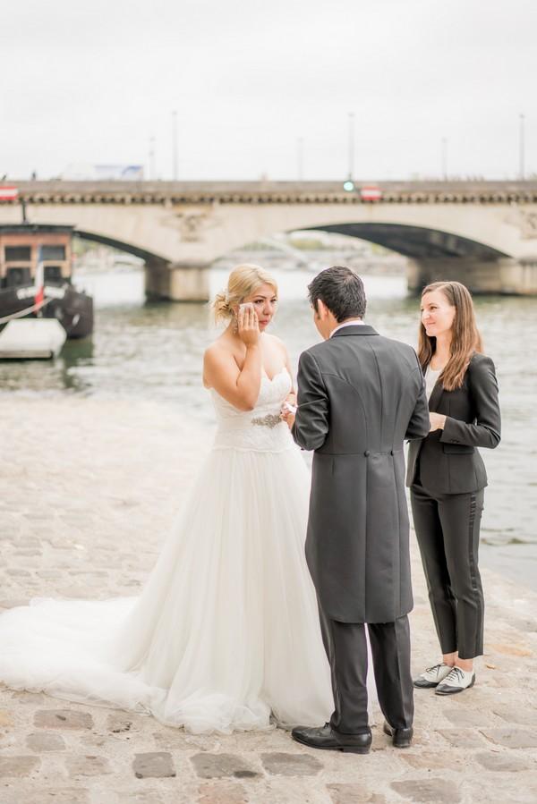 proposition surprise paris elopement 028