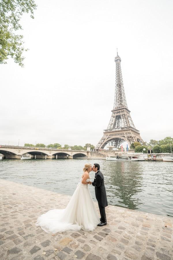 proposition surprise paris elopement 034