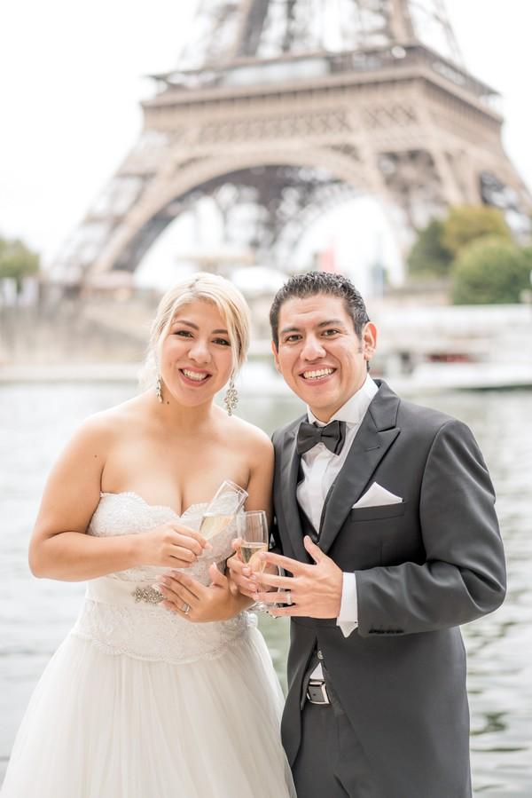 proposition surprise paris elopement 037