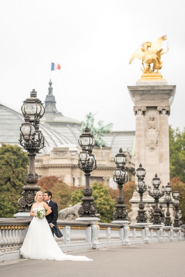 proposition surprise paris elopement 039