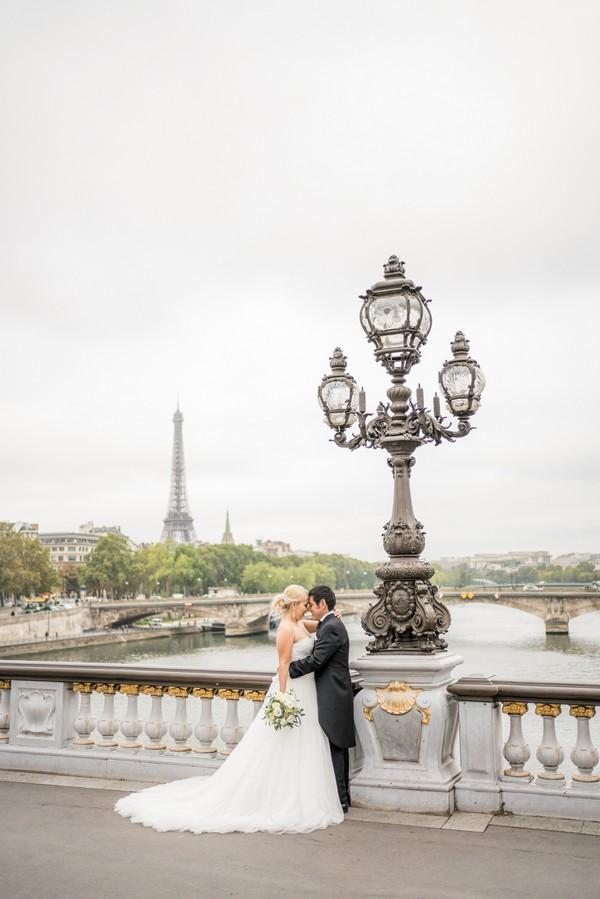 proposition surprise paris elopement 042