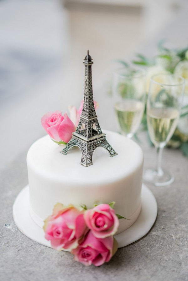 proposition surprise paris elopement 054