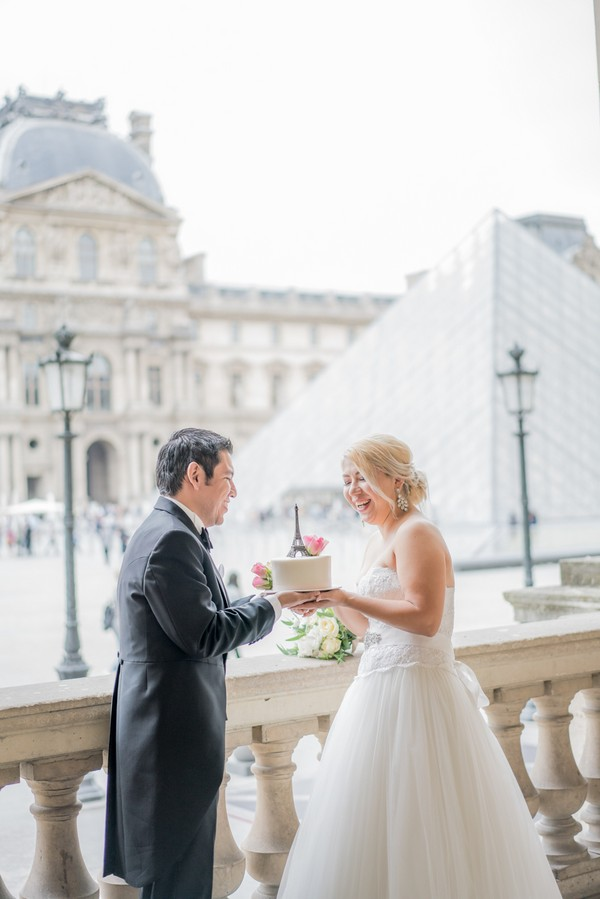 proposition surprise paris elopement 058