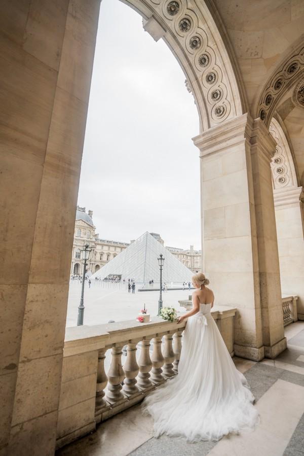 proposition surprise paris elopement 060