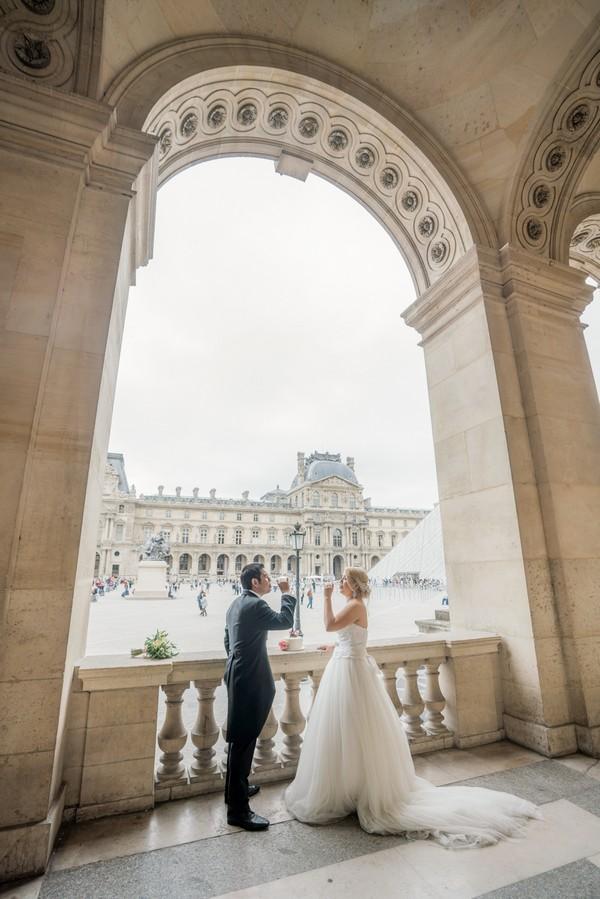 proposition surprise paris elopement 062