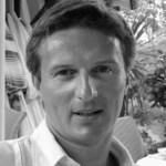 Christophe Beguin et Xavier Gorse, Co-fondateurs de KlubUp