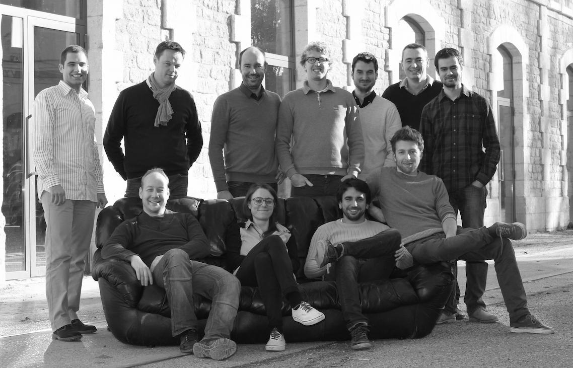 Full_Team_Azendoo