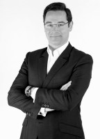 Romain Lavault, General Partner chez Partech Ventures