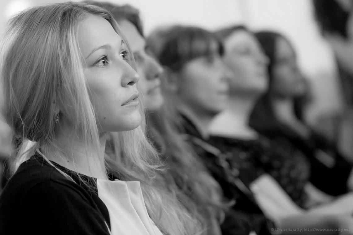 (Girls in Tech Lady Pitch Night Sept2014) Gunaz Khuzeinova (Easysize) (7)
