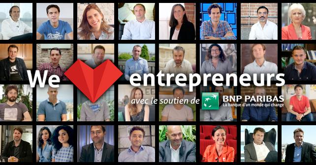 we-love-entrepreneurs_Le-film