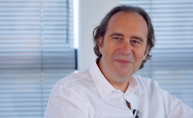 xavier-niel-we-love-entrepreneurs