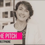 BeyondThePitch #5 : Dominique Brogi, Meetphone