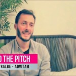 BeyondThePitch #25 : Philippe Meyralbe, AdVitam
