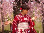 #Histoires Expatriées : Mon intégration au Japon