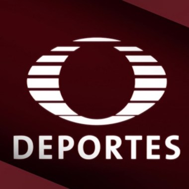 televisa-deportes-expansion
