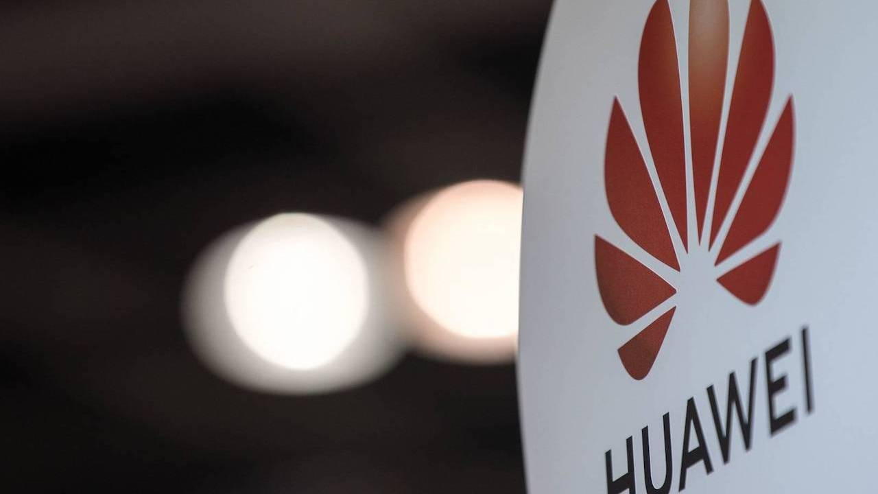 huawei-lista-miembros-sd-association