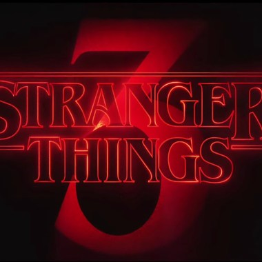 stranger-things-3-netflix-marcas