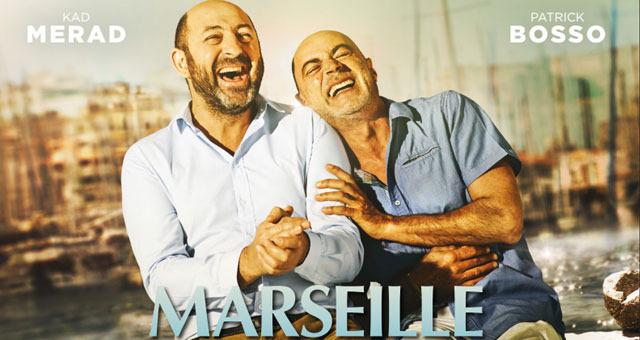 En Avant Premire Le Film Marseille 08032016