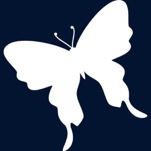 logo_balandras