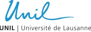logo-unil