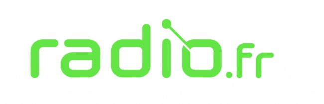 radio_fr