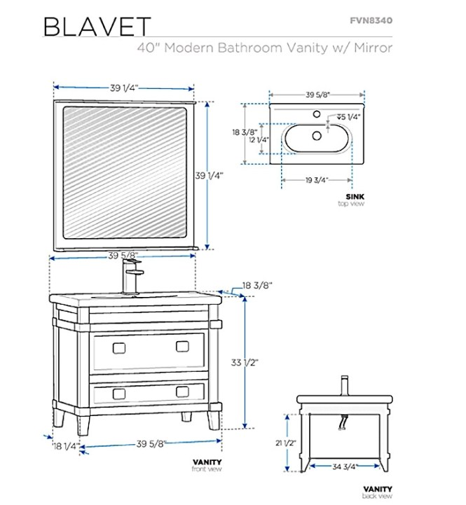 Bathroom Vanity And Linen Cabinet. Image Result For Bathroom Vanity And Linen Cabinet