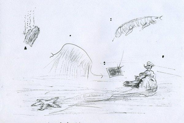 djw-jpw-d-8-HMS-Titanic-jellyfish