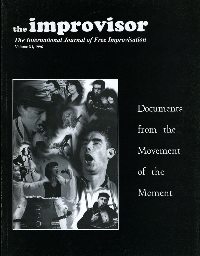 the-improvisor-XI