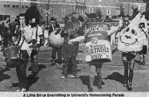 Marching-Veg-Band