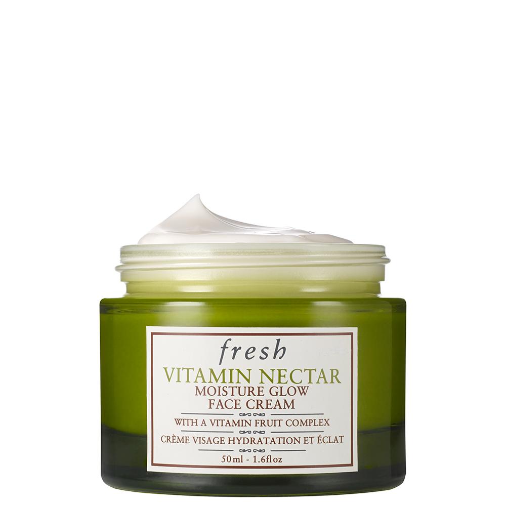 Fresh Vitamin Nectar Face Cream Makeupalley