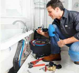 Image result for Safe your belongings from water