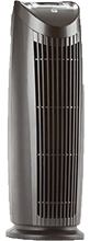 Alen T500 Tower Air Purifier