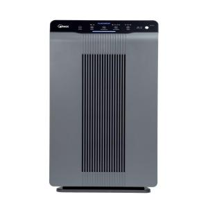 Winix 5300-air purifier