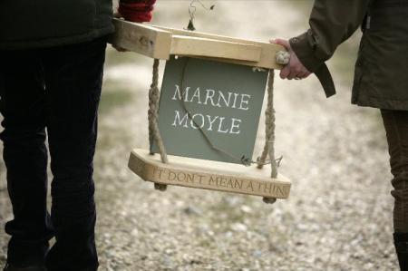 Marnie Moyle 2