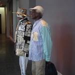 Fresh VUE Prospect.2 New Orleans