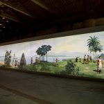 art and cultural history