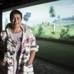 Lisa Reihana Reversing Colonial Gaze