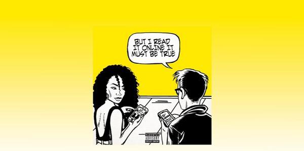 Big Sean - No More Interviews (Audio)