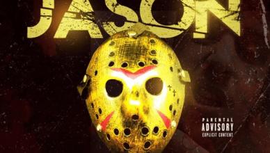 Lil Scrappy - Jason