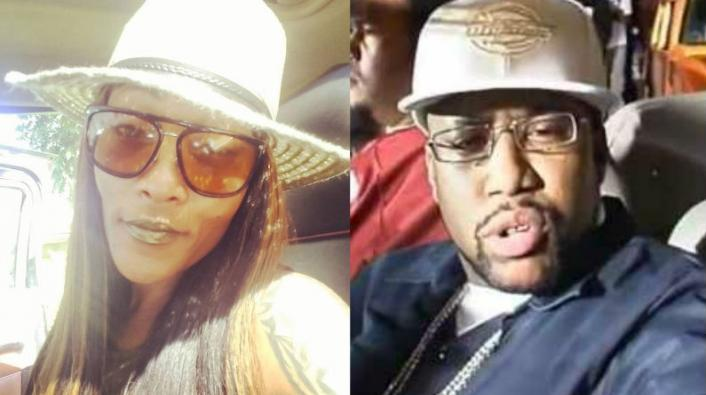 Judge Bans Pimp C's Wife from Handling His Estate