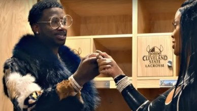Video: Gucci Mane & Future - Selling Heroin