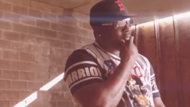 Hot Boy Turk - Stayed On The Grind (Official Music Video)