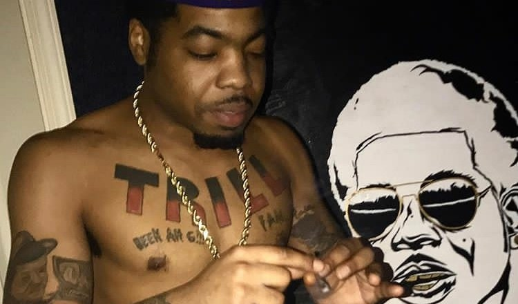 Webbie and his girlfriend had another fight and this time his ex could be the one in trouble. (AllHipHop News) Webbie and his girlfriend recently had another fight and this time his ex could be the one going to jail. According to reports, Webbie's girlfriend trashed his house in Georgia and caused thousands of dollars in damage, in addition to stealing some of this property. Webbie filed a police report claiming the pair had an argument and the woman went ballistic and ruined his soundboard for recording and two iPhone. She also stole the keys to his van and a $5,000 necklace. So far, police have to to file charges, according to TMZ.com. The news comes on the heels of Webbie's arrest beating up his ex-girlfriend, whipping her with a belt, strangling her and breaking her nose. The rapper faces felony charges for aggravated battery with a weapon, and domestic abuse.