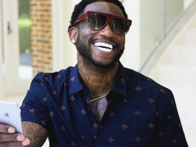 Gucci Mane is known for going all out for his future wife Keyshia Ka'oir as last November he asked her to marry him at an Atlanta Hawks game and gave her a $2.2 million 25 karat diamond ring. He easily raised the bar for what an engagement ring should look like for the fiancee of a rap star and now he is redefining what wedding invitations should look like. Some of the guests for Keyshia & Gucci's wedding received their $1,000 mirror-like invitations just recently, and they are truly a thing of art. This mirror covered booklet includes a suede binding and Swarovski crystals. This invitation was given to close friends of the bride and groom like Drake, Migos, Diddy, etc. Source: TMZ