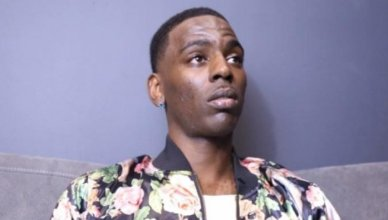 Update: Young Dolph Expected to Survive After Shooting