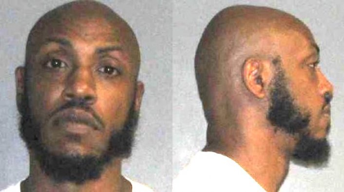 Mystikal's Arraignment Postponed After He Showed Up to Court Without Lawyer
